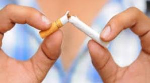 Aproximativ 20% din conţinutul unei ţigări este alcătuit din zahăr