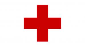 Crucea Roşie