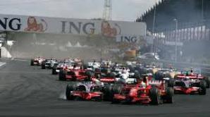 România va avea echipă în Formula 1