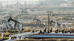 Directorul general WWF: Fracturarea hidraulică este o metodă care nu poate fi acceptată!