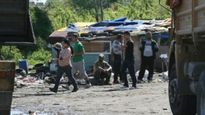 Agresarea adolescentului rom din Franța - un fapt izolat sau un act rasist?