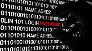 Criminalitatea informatică costă economia mondială 445 miliarde de dolari anual