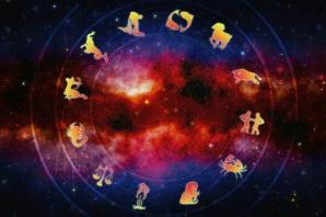 Horoscop complet, vineri 27 iunie şi weekend