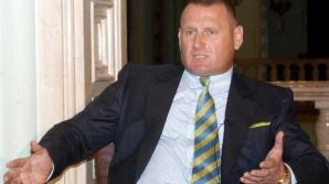 VIOREL CATARAMĂ: Antonescu a făcut o GREŞEALĂ URIAŞĂ legând demisia de 20% la alegeri
