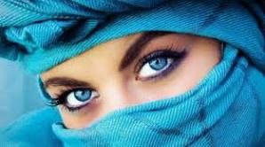 Culoarea ochilor, asociată cu rezistenţa la durere şi riscul de diabet