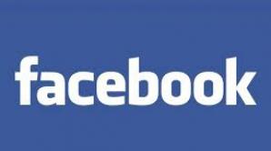 Facebook a avut probleme.