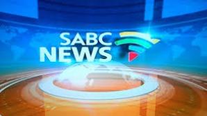 Televiziunea publică din Africa de Sud