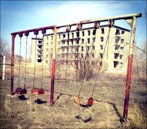 Au adormit şi s-au mai trezit după 6 zile. Fenomenul care a speriat un sat din Kazahstan
