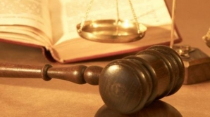Magistraţii condamnaţi definitiv rămân FĂRĂ PENSII SPECIALE