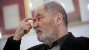 Ion Besoiu NU a colaborat cu Securitatea