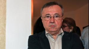 CRISTOIU: Ponta a răspuns apelului lui Diaconescu. Aţi mai pomenit o asemea prostie?