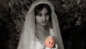 Razie Ebrahimi