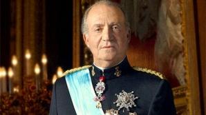 Regele Juan Carlos va primi protecție juridică maximă și unică în Spania, după abdicare