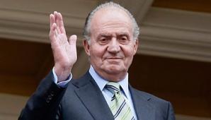 MISTERUL din spatele ABDICĂRII Regelui Spaniei Juan Carlos