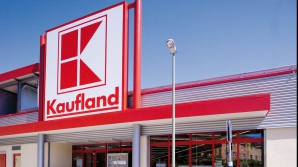 Cât câştigă de fapt un angajat Kaufland