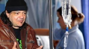 Leo Iorga, DEZVĂLUIRI DRAMATICE despre lupta cu CANCERUL