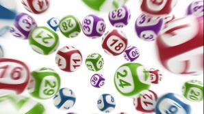 Ce parlamentari au dat lovitura la jocurile de noroc