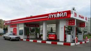 Uitați de Gazprom. Lukoil este noua armă energetică a lui Putin