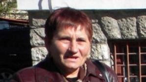 Mama Elodiei Ghinescu despre pedeapsa pentru Cioacă
