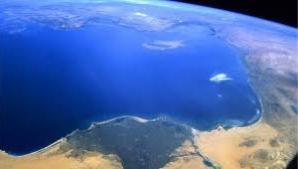 Temperatura și aciditatea apei din Marea Mediterană cresc într-un ritm fără precedent