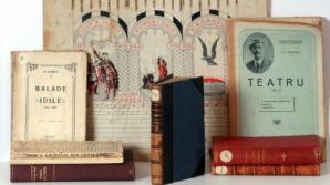 Muzeul Literaturii, LA UN PAS DE EVACUARE