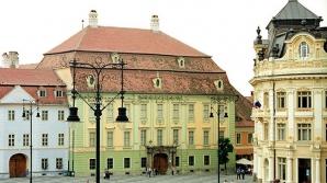 Ministerul Culturii caută manager pentru Muzeul Naţional Brukenthal din Sibiu