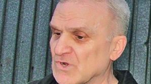 Nati Meir, condamnat la închisoare