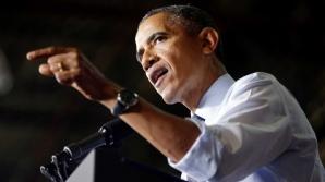 Obama, avertisment şocant