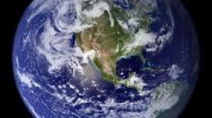 Ce s-ar întâmpla dacă Pământul nu s-ar mai învârti?