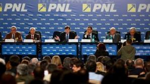 17 organizații PNL revendică 10 funcții de vicepreședinte și secretarul general – surse