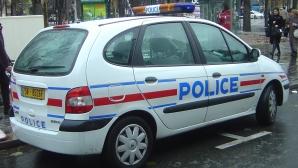 Anchetă în cazul adolescentului român de etnie româ, linșat la Paris