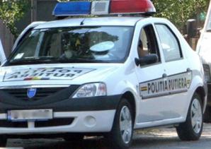 DNA: Şeful Poliţiei Rutiere Braşov a creat un sistem infracțional foarte bine pus la punct