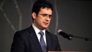 Remus Pricopie: Absolvenții care nu promovează bacalaureatul ar putea avea o nouă sesiune în primăvară