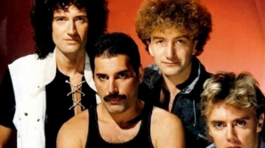 Albumul pierdut al trupei Queen, lansat după 40 de ani