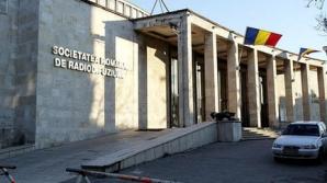 A fost votat noul Consiliul de Administrație al SRR