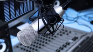 Poliţia, sesizată în cazul alegerilor organizate vineri în Radioul Public