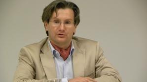 Universitatea de Vest Timişoara, amendată de CNCD pentru discriminarea unui fost profesor asociat
