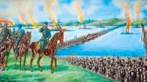 DOSAR HISTORIA. Al Doilea Război Balcanic şi iluzia succesului diplomatic şi militar al României