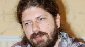 Remus Cernea a susţinut legea parteneriatului civil