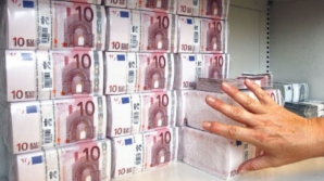 Euro-obligațiuni de 1 miliard de euro