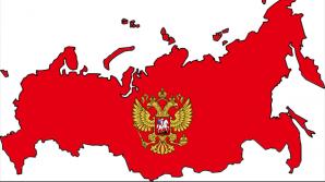 ANALIZĂ: Asocierea Ucrainei cu UE, o lovitură grea pentru Rusia