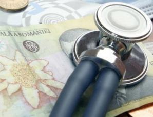 Cum explică ministrul Bănicioiu SCURGERILE DE BANI din Sănătate: 'HAOSUL A FOST VOIT!'