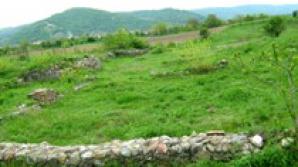 Satul din România în care s-a descoperit cel mai mare tezaur dacic