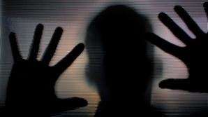 PERICOLUL NEŞTIUT: Poluarea provoacă simptome asemănătoare cu autismul şi schizofrenia