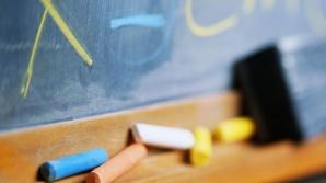 EVALUARE NAŢIONALĂ 2014. Absolvenţii clasei a VIII-a susţin PROBA LA MATEMATICĂ