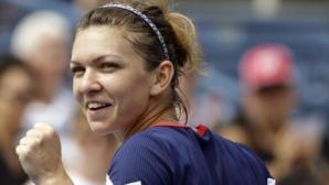 Suma fabuloasă câștigată de Simona Halep din tenis: E peste Serena Williams