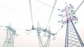 Ministerul Economiei forțează prin două HG-uri câștigarea controlului în sectorul energetic