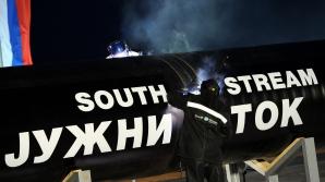 Ungaria deschide calea pentru construcţia South Stream, în ciuda opoziţiei UE