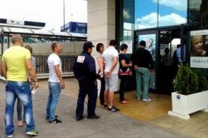 Românii din Spania nu ajung să fie aleși consilieri locali și rămân slab reprezentați politic