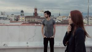 TIFF 2014. Câștigătorii trofeelor la TIFF 2014 ajung pe ecranele din București